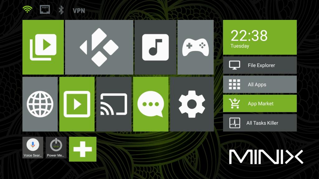 minix neo x5 firmware update 4.2
