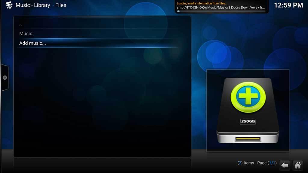 Comment bien configurer Kodi ? Guide complet - Android TV Box
